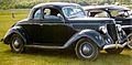 1936 Ford Model 68 770 Coupe 2.jpg