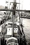 1937 Byrds Ship GLExp.jpg