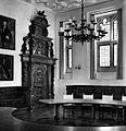 1938 Rathaus Köln, Senatssaal 2.jpg