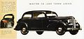 1939 Chevrolet Master De Luxe Town Sedan (10260789445).jpg