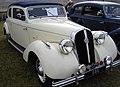 1939 Hotchkiss 686 Paris-Nice Monte-Carlo.jpg