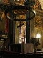 193 Catedral de Sant Pere (Vic), altar major.jpg