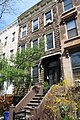 193 Washington Avenue, Brooklyn.jpg
