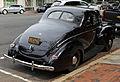 1940 Ford Standard Business Coupé (01A) rear.jpg