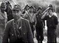 19441025 onishi seki farewell.png
