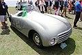 1946 Fiat 1100 C Frua Barchetta (29791702937).jpg
