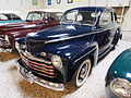 1946 Ford 69A Coupe pic7.JPG