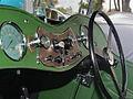 1948 MG-TC - green - int.jpg