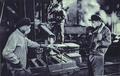 1952-03 1952年沈阳炼钢厂2.png