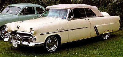 1952FordCrestlineConvertible-.jpg