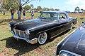 1956 Continental Mk II 2 door Hardtop (25186683721).jpg