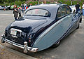1956 Rolls Royce Silver Cloud I by Hooper.jpg