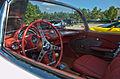 1958 Corvette.jpg