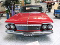 1960-Chrysler-Imperial.jpg