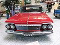 1960-Chrysler-Imperial.jpg
