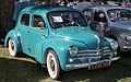 1960 Renault 4CV - turquoise - fvr (4637143807).jpg