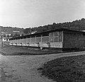 1960 Station Avicole au CNRZ-20-cliche Jean-Joseph Weber.jpg