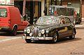 1961 Jaguar MK II 3.8 (14492898603).jpg