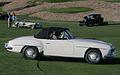 1961 Mercedes Benz 190 SL - white - svr.jpg