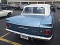 1961 Rambler American Custom convertible at 2015 AMO show 2of7.jpg