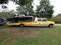 1962 Ford Fairlane, Dutch licence registration AE-11-32 p3.JPG