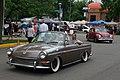 1964 Volkswagen Type 3 (18404993523).jpg