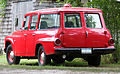 1965 International Harvester D1100 Travelall.jpg