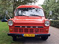 1967 Ford 81E4-SA, Dutch licence registration AL-74-80 p1.JPG
