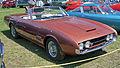 1967 Ghia 450 SS Roadster.jpg