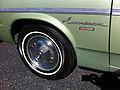 1968 Rambler American 440 4-door Hershey 2012 w.jpg