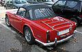 1968 Triumph TR5 PI rear 3q crop.jpg