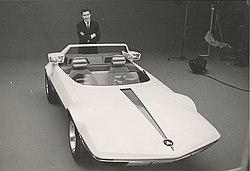 1969 Autobianchi A112 Runabout e Marcello Gandini.jpg