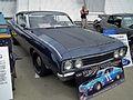 1969 Ford Torino Talladega coupe (6713332347).jpg