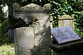 196viki Cmentarz Żydowski na Ślężnej. Foto Barbara Maliszewska.jpg