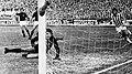 1971–72 Serie A - Juventus v Torino - Capello's goal.jpg