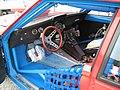 1972 AMC Gremlin veteran dragster 99 WIBG mdD-in.jpg
