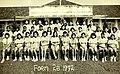 1972convent.jpg