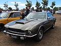 1974 Aston Martin DBS (18486204021).jpg