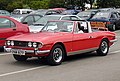 1975.triumph.stag.red.arp.jpg