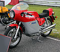 1975 MV Agusta 750S America with fairing.jpg