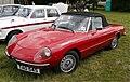 1978 Alfa Romeo Spider - mick (Lumix).jpg