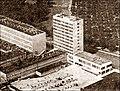 1978 Wielkopolskie Zakłady Teleelektroniczne Telkom-Teletra.jpg