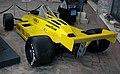 1980 Fittipaldi F8 sn 1.jpg