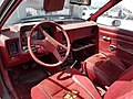 1981 Ford Escort - interior - Flickr - dave 7.jpg