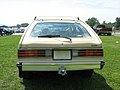 1983 AMC Eagle wagon rr-Cecil'10.jpg