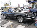 1985 Alfa Romeo Spider (4148015992).jpg