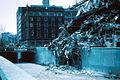 1985 Mexico Earthquake - Pina Suarez Apartment Complex (3).jpg