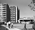 19860503250NR Berlin-Prenzlauer Berg Ernst-Thälmann-Park.jpg