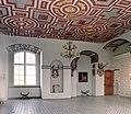 19870915200NR Güstrow Schloß Saal im Südflügel.jpg