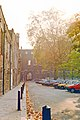 1988 Dean's Yard, Westminster School, London-geograph-4660523-by-Ben-Brooksbank.jpg